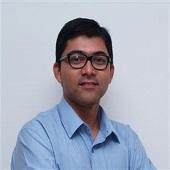 Dr. Raj Shankar