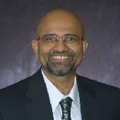 Prof. Parthiban David