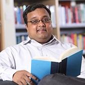 Prof.Barjinder Singh