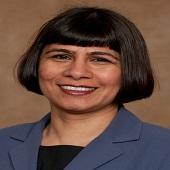 Prof. Rachna Shah