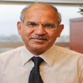 Prof. Naresh Khatri