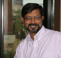 Prof. Nagaraj Sivasubramanian