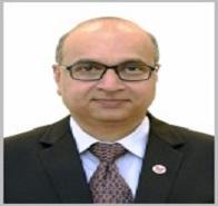 Prof. Srinivasan Tatachari