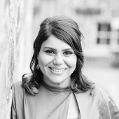 Prof. Charmi Patel