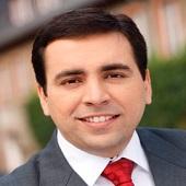 Prof. Amit Karna