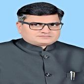 Prof. K P Narwal