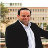 Prof. Ashish Malik