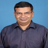 Dr. Shanti K Maji