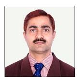 Prof. S K Pandey