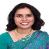 Dr. Richa Awasthy