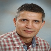 Prof. Pawan Budhwar