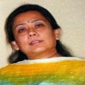 Dr Sumati Verma