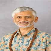 Prof. Dharam P S Bhawuk