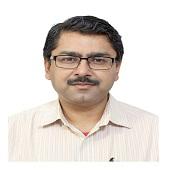 Prof. Abhishek