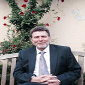 Dr. Costas Hadjicharalambous